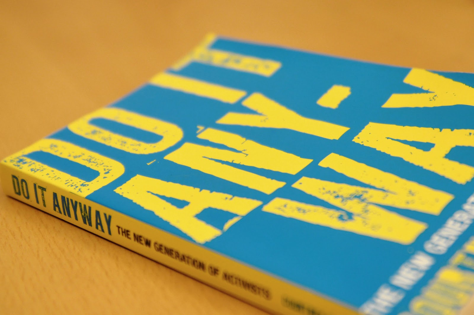 martin_book