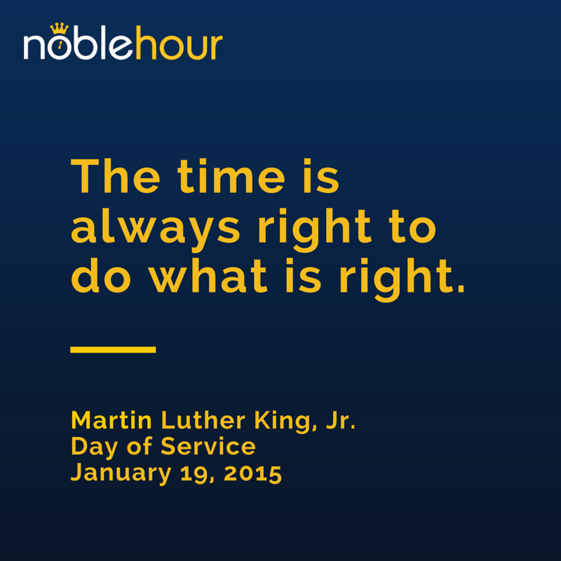 The_time_is_always_right_to_do_what_is