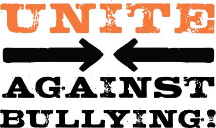 Unite Against Bullying