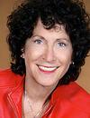 Cathryn Berger Kaye, MA