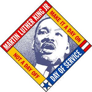 MLK Day 2014