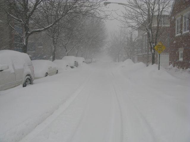 winterneighborhood