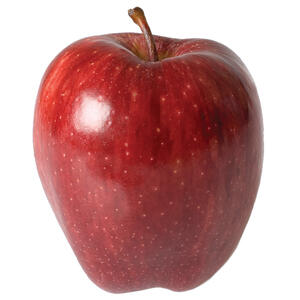 1345459297_apple_red_delicious