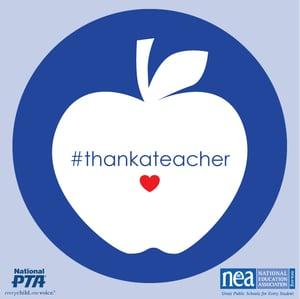 thank-a-teacher